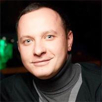 Анатолий Родненко