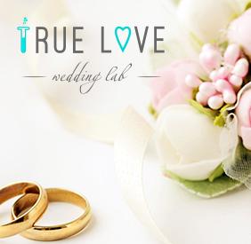 TrueLoveLab