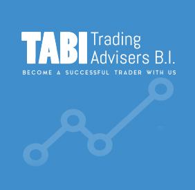 Trading Advisers BI